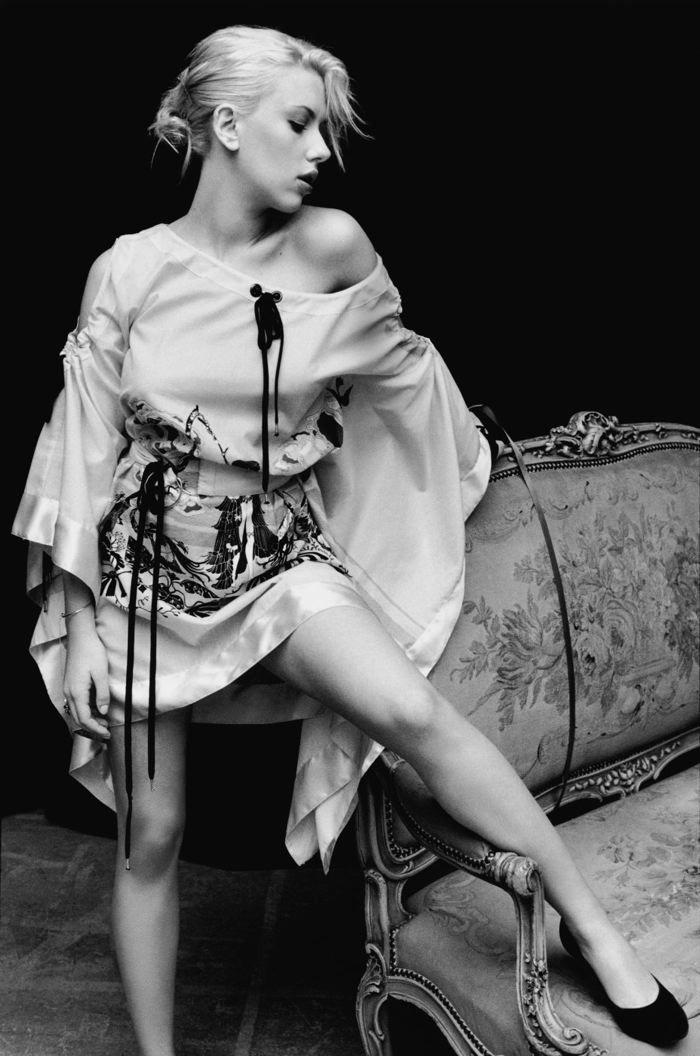 Avery Johannson Nude Photos 67