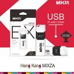 http://www.gearbest.com/usb-flash-drives/pp_351006.html