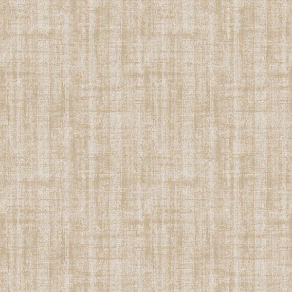 Aurum Linen Peel And Stick Wallpaper Peel And Stick Wallpaper Peel And Stick Vinyl Vinyl Wallpaper