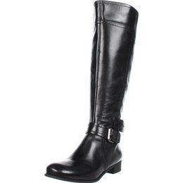 Nine West - Shizaw Women's Dress Zip Boots