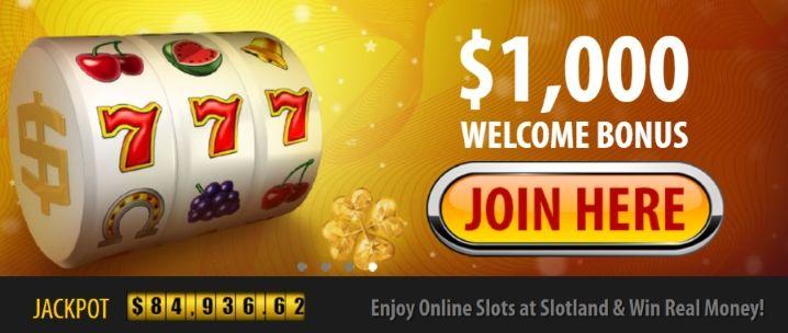 Pin On Heart Of Vegas Bonus