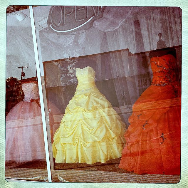 52 best stores ideas images on pinterest glass display for Rental wedding dresses dallas tx