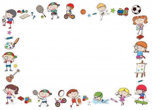 Disney Tsum Tsum Libro Para Colorear En Línea De Arte En: Kids Playing, Crafts For