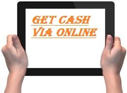 Fast loans today are shortest funds that are approved without any paperwork of fax formalities and a person can directly apply through internet and can get cash within few hours directly in the active and valid bank account  www.quickloanstoday.co.uk