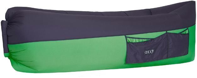 ENO Billow Air Lounge Inflatable Couch