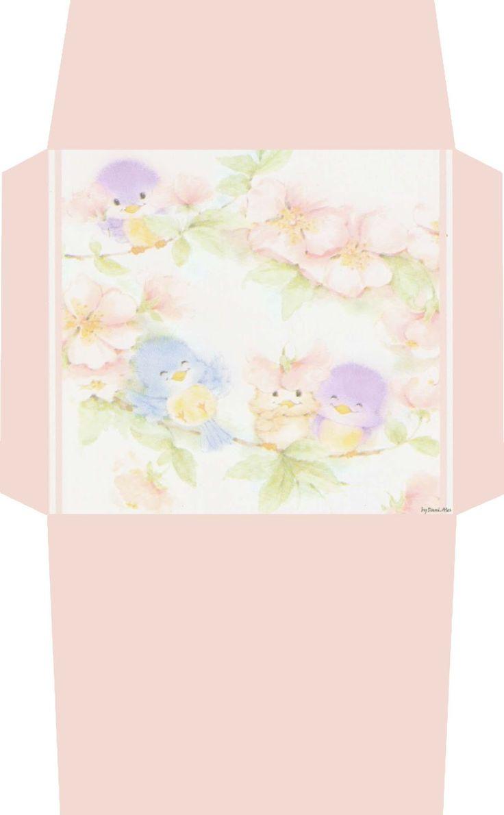 flores-67+envelope.jpg (989×1600)