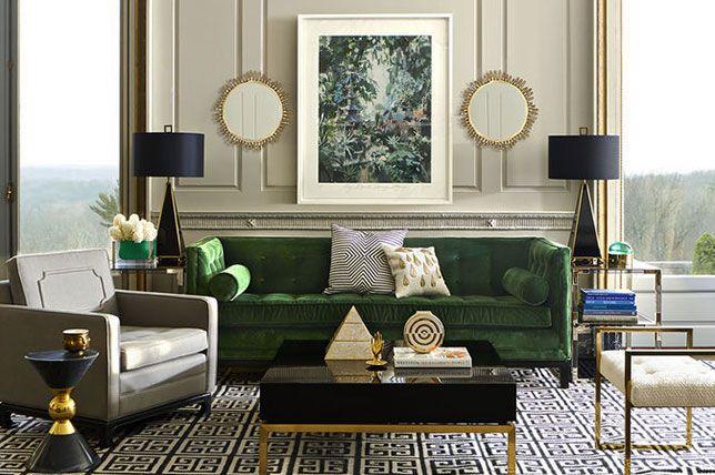 20 Home Design Trends For 2019 Home Decor Trends Room Decor Living Room Interior