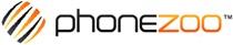 Free Ringtone Downloads  http://www.phonezoo.com/home.do