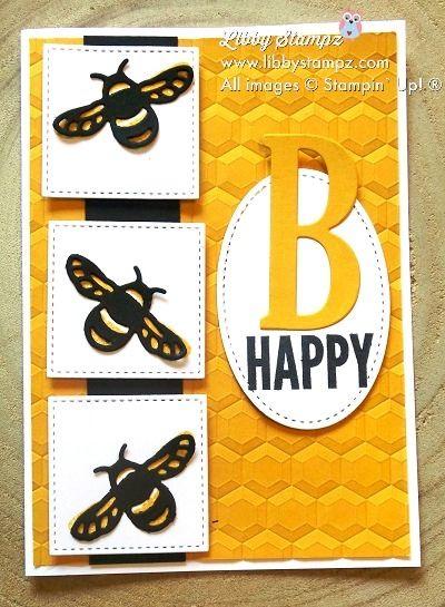 B Happy Dragonfly Dreams