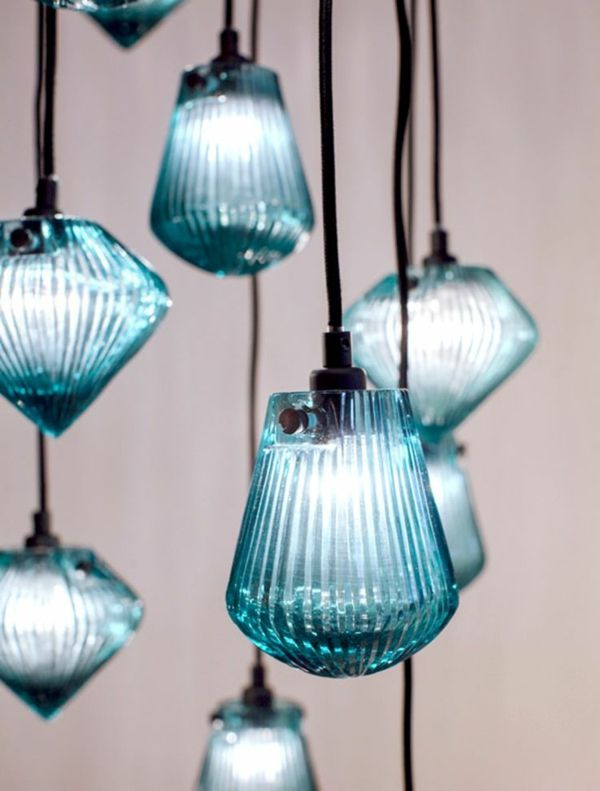 13 best gubi images on pinterest floor lamps floor standing lamps and standard lamps. Black Bedroom Furniture Sets. Home Design Ideas
