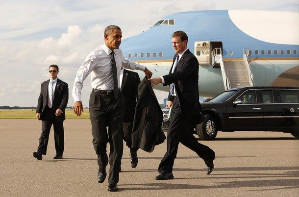 17 Best images about Swag, Flamboy or Class? on Pinterest ...Barack Obama Swagger