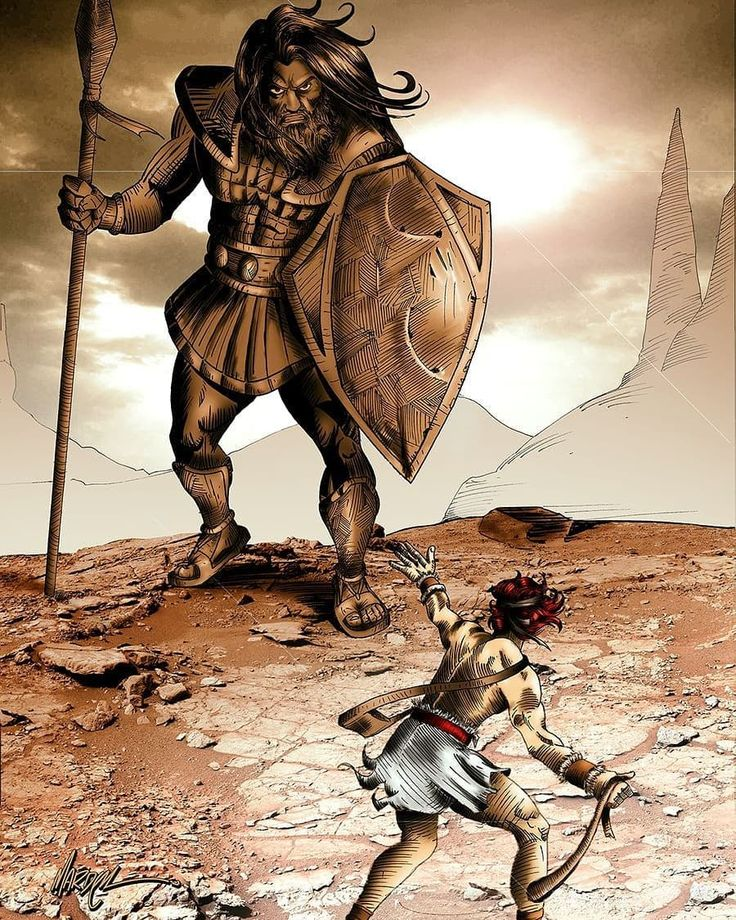 мы воины христа картинки