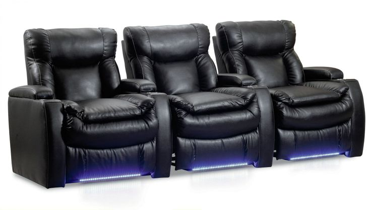 24 Best 500 LB Heavy Duty Recliner For Big People Images