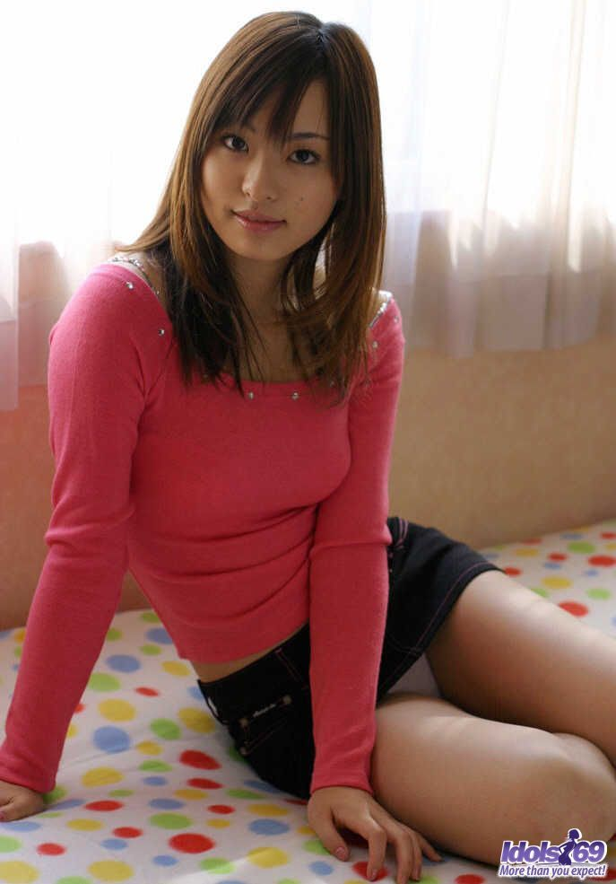 Japanese Girl  Japanese Girls  Teen Babes, Asian Girl, Teen Pictures-8890