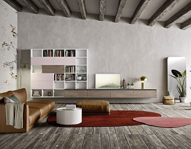 best 20+ tv an wand kabelkanal ideas on pinterest | tv wand