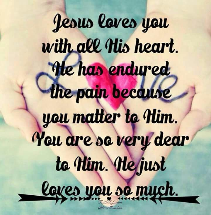 1000+ Images About Christian Quotes On Pinterest