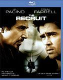 The Recruit [Blu-ray] [Eng/Spa] [2003]