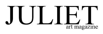 Juliet Art Magazine, la rivista d'arte contemporanea con cui collaboro