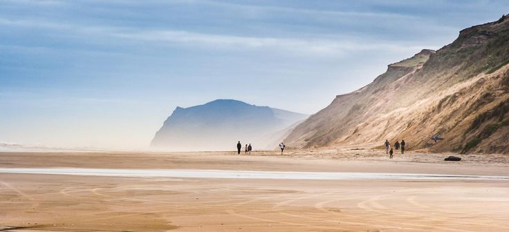 beaches in nz - Google Search