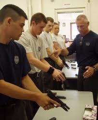 ... Criminal Justice Education U0026 Career By Thesidergroup. See More.  Information About Corrections Curriculum.