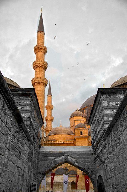 40 best mrahor cami images on pinterest cami istanbul and ottoman dolmabahe palace stanbul mrahor mosque yedikule stanbul suleymaniye mosque bernardo ricci altavistaventures Choice Image