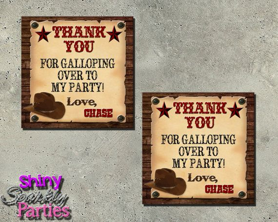 312 best CowBoy Party Ideas images on Pinterest Cowgirl - printable wanted posters