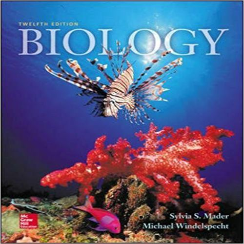 17 best solutions manual images on pinterest solution manual for biology edition by mader online library solution manual and test bank for students and teachers fandeluxe Image collections