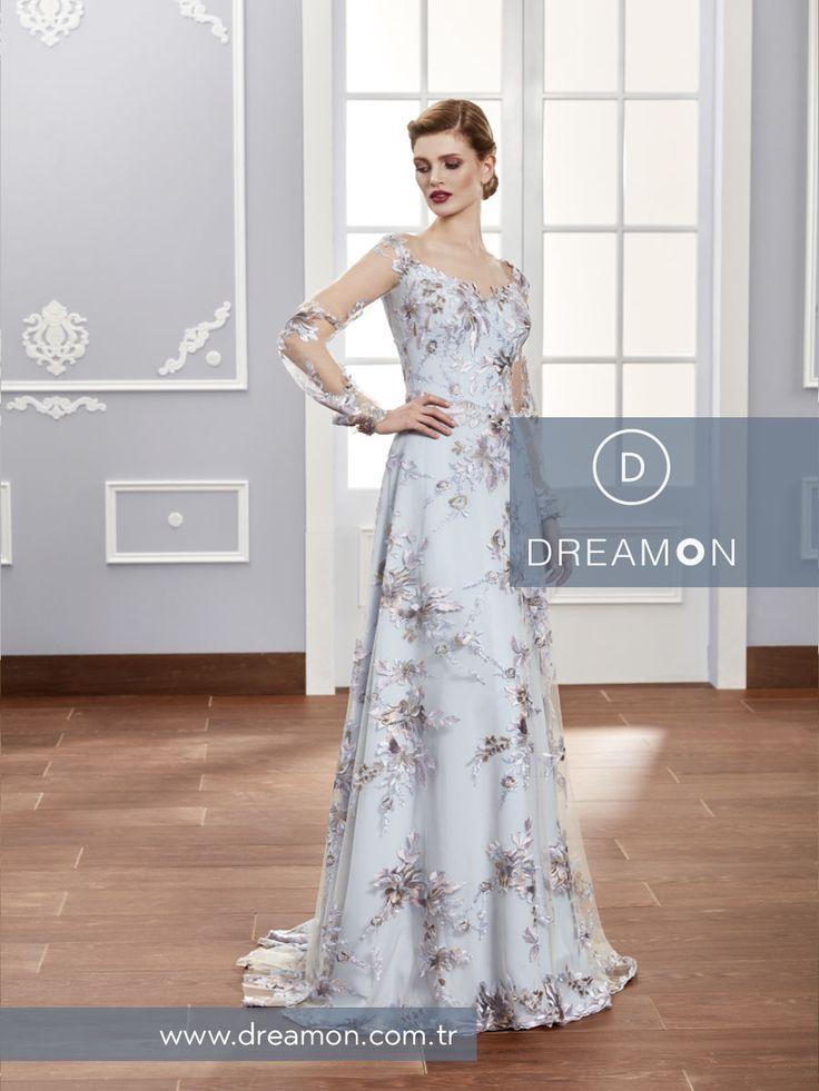 Zarif kol detayları ve özel desenli dantelleriyle Cairo modelini çok seveceksin... www.dreamon.com.tr  #dreamon #gelinlik #style #lostinlove #koleksiyon #gelinlikmodelleri #nisanlık #wonders #cairo #wedding #abiye #dreamongelini #abiyemodelleri #couture #dreamonplaza #mutluluk