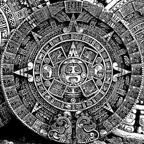 всего, этот древние календари мира картинки совсем стандартный