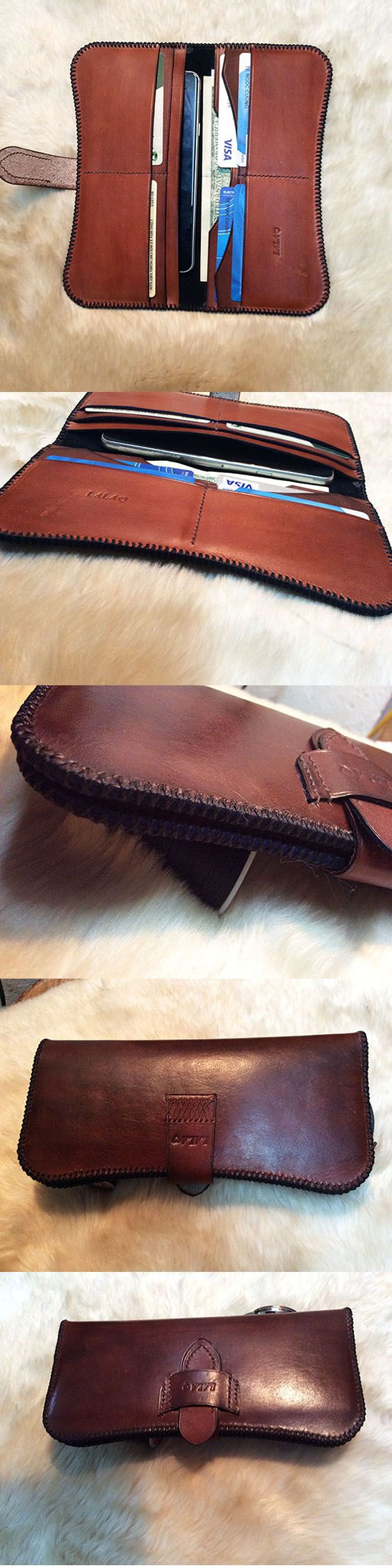 https://www.etsy.com/listing/574875037/leather-wallet-for-women-wallet-women?ref=shop_home_active_25