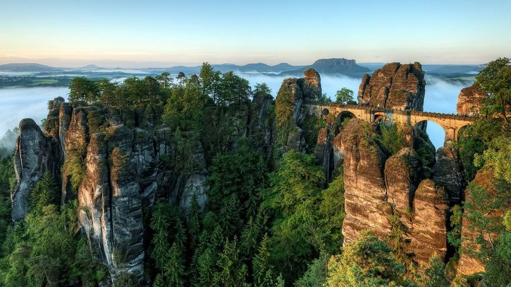 http://www.reddit.com/r/wallpapers/comments/1t27sc/bastei_germany_xpost_from_rpics_2560x1440/