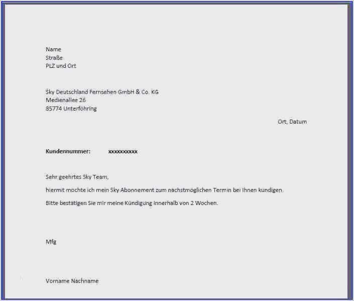 36 Hubsch 1und1 Kundigung Vorlage Jene Konnen Adaptieren In Ms Word In 2020 Vorlagen Vertrag Kundigung