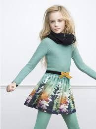 Resultado de imagen para ropa de niñas