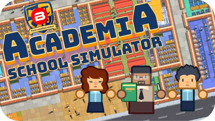 Academia : School Simulator Download Free PC Game Full Version DOWNLOAD HERE: http://extraforgames.com/academia-school-simulator-download-free/ Academia : School Simulator Download Free PC Game and mobile was released and is available now on this page on extraforgames.com, we offer Academia : School Simulator Full Version for PC with free download. Click below on one of download buttons located below in this article to download and install Academia : School Simulator PC Game Free..