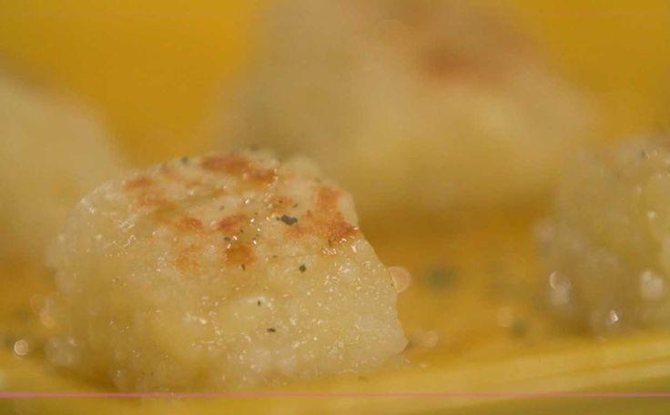 Dadinhos de tapioca: aperitivo é fácil de fazer e bom para servir em festas