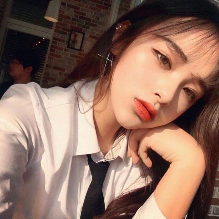 #koreangirl #koreanmakeup #koreanfood #koreanstyle #koreanfashion #koreanboy #koreanstar #seoul #seoulfashionweek #southkorea #koreanselfie #koreanselca #selca #selca #instagram #twice #got7 #exo #redvelvet #gangnam #dorama #kpop #koreanlens #koreanbeauty#followme#follow#koreancosmetics#etudehouse #lenses#