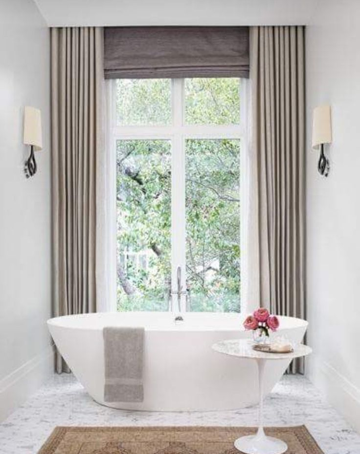 41 best shower curtains and tracks images on pinterest for Kid curtains window treatments