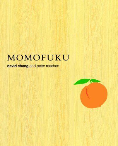 Momofuku: http://www.amazon.com/Momofuku-David-Chang/dp/030745195X/?tag=greavidesto05-20