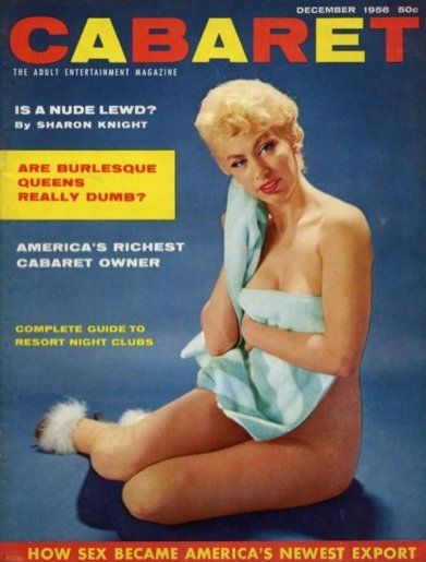 Right! adult magazine covers