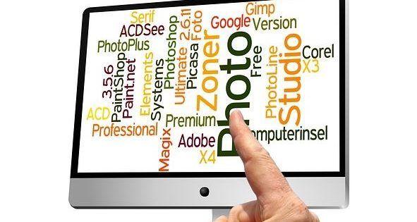 Analisi e miglioramento del tuo sito web – L & L Comunicazione  http://www.lelcomunicazione.it/blog/analisi-e-miglioramento-del-tuo-sito-web-l-l-comunicazione/