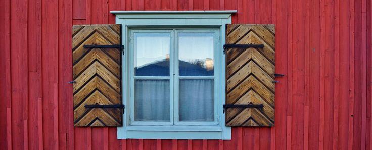 ikkunaluukut - Google-haku