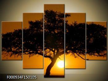 Moderní obraz F000934F150105