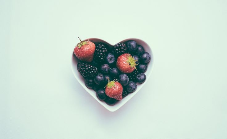 A cukorbetegség kezelése az étkezés és egészséges életmód segítségével