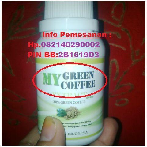 Kapsul Green Coffee Bean Solusi Diet Sehat Mempunyai Tubuh Yang langsing merupakan dambaan dari Semua Orang, Terutama Bagi Wanita.Kapsul Green Coffee Bean merupakan salah satu Herbal Pelangsing Yan…