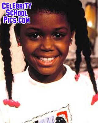 Jaimee Monae Foxworth is an American actress who played the part of Judy Winslow, the youngest daughter, for four seasons on Family Matters.