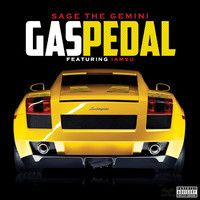 Sage The Gemini - Gas Pedal (FUNKY S remix) by FUNKY S on SoundCloud