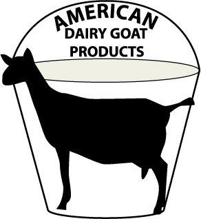 instructions for safeguard goat dewormer