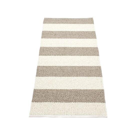 pappelina, papelina, papellina, pappelina floor runner, pappelina carpets, floorrunner, floor runners, carpets, carpet, rugs, rug, runner, runners, bob, bob floor runner
