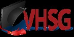 Virtual Homeschool Group