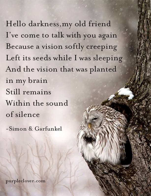 Lyric simon and garfunkel america lyrics : 307 best Quotes images on Pinterest | Grief, Death and Inspiring ...